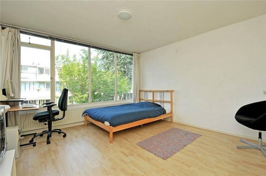 kamer s te huur utrecht zeist uithof student uu hu ForKamer Utrecht